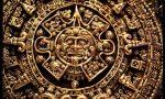 Ci mancavano solo i Maya adesso…per alcuni la fine del mondo sarà tra qualche giorno