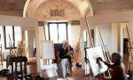 Riparte l'Accademia del Disegno di Palazzo Ducale