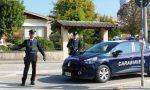 Il VADEMECUM dei Carabinieridi Mantova contro i furti estivi
