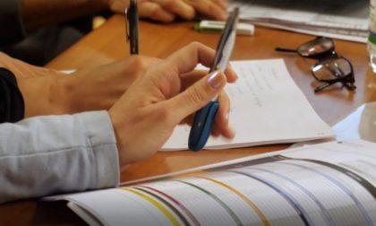 Master Class: partono i corsi gratuiti per docenti promossi da Fondazione Cariverona