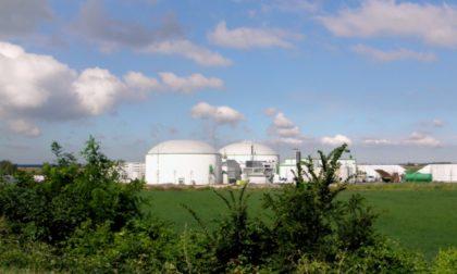 Approvato accordo quadro tra Regione e Provincia Mantova per sostituzione impianti termici a biomassa