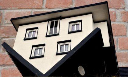 Alloggi pubblici, salta il vincolo dei 5 anni di residenza in Lombardia