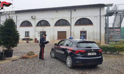Già in comunità ma commette rapina: per un minorenne si aprono le porte del carcere