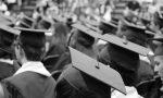 Open day online per i corsi di laurea al Poma