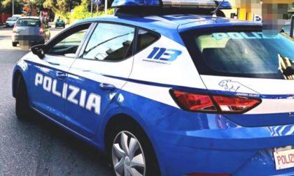 Fogli di via, due pregiudicati non potranno tornare a Mantova per 3 anni