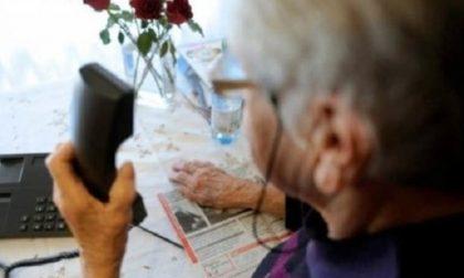 Si fingevano avvocati e carabinieri truffando gli anziani per un giro d'affari di migliaia di euro al mese