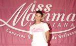 Miss Mamma Italiana 2020: in gara anche una mamma di Monzambano
