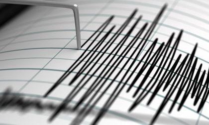 Scossa di terremoto, la terra torna a tremare nel padovano