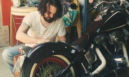 Schianto in moto contro un'auto, Marco perde la vita a 36 anni
