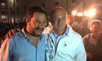 """Deputato della Lega mantovano sospettato tra i """"furbetti del bonus"""""""
