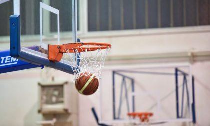 Piano Mantova per lo sport, esonero del pagamento dei canoni di locazione 2020