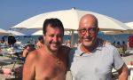 Doppio appuntamento per Salvini nel Mantovano: tappa a Viadana e Mantova