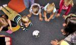 """In Lombardia per le scuole """"materne"""" si parte il 7 settembre, asili nido aperti dall'1 settembre"""
