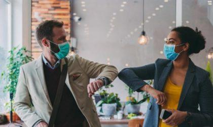 Coronavirus, 4 decessi in Lombardia. Nel Mantovano + 7 positivi