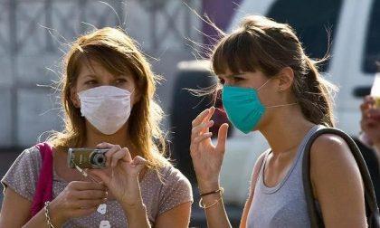 Coronavirus, 3.796 positivi: la situazione a Mantova e provincia martedì 17 agosto 2020