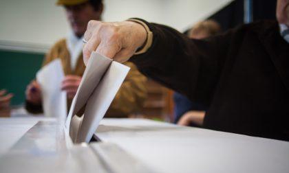 Elezioni Viadana 2020, ballottaggio: l'affluenza alle ore 23