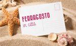 Ferragosto 2020: cosa fare a Mantova, Pavia, Lodi, e Cremona