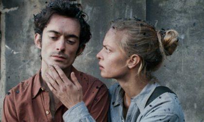 Mantova Lovers International Short Film Festival: primo posto ad un corto francese