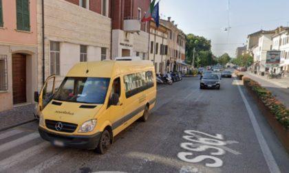 140mila euro per sistemare la scuola Vittorino da Feltre