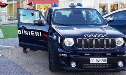 Ha il divieto di ritorno a Castiglione ma non lo rispetta: una 53enne nei guai
