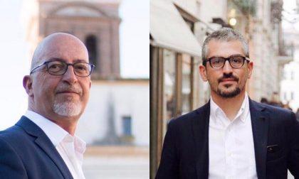 Elezioni Mantova 2020: secondo gli exit poll Palazzi stravince