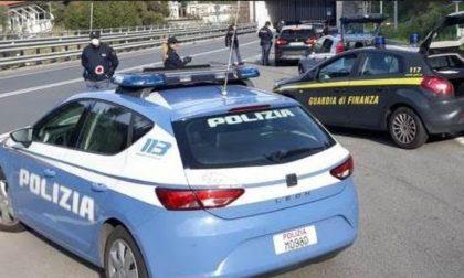 Fermato sodalizio criminale, 51 arresti e sequestri per 24 milioni. Coinvolti diversi mantovani