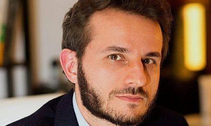 """Referendum, il consigliere Degli Angeli (M5S): """"Ecco i motivi per cui votare sì"""""""