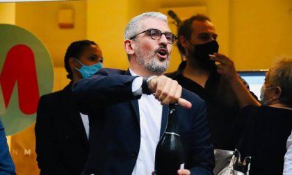 Elezioni Mantova 2020: Mattia Palazzi è (di nuovo) sindaco della città