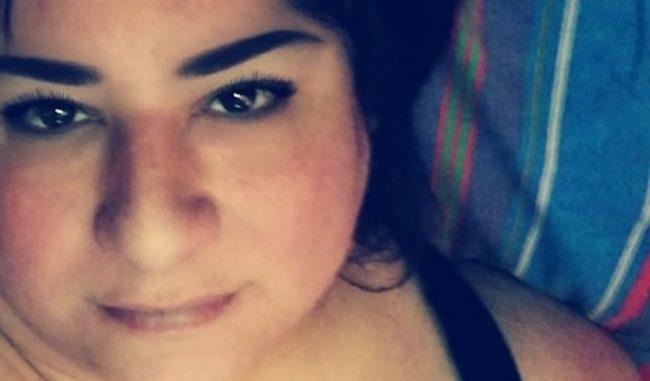 Indagato un medico del Poma per la morte della 42enne Silvia Persi