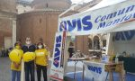 Festivaletteratura, l'Avis Comunale di Mantova c'è