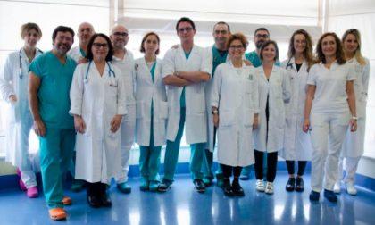 Innovazione nella sanità mantovana: pacemaker, defibrillatori e loop-recorder controllati da remoto