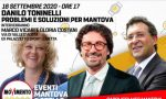 I prossimi appuntamenti con il M5S mantovano per Gloria Costani sindaco | Elezioni comunali Mantova