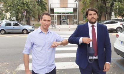 Il candidato Gardini rilancia le sue proposte per Viadana | Elezioni Viadana 2020