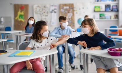 Riapertura scuola, 57mila insegnanti hanno fatto i test sierologici: 2700 i positivi