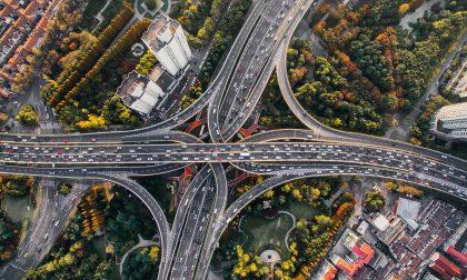 Mantova, da Regione 271 milioni di euro per infrastrutture e opere pubbliche: ecco quali