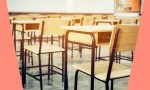 Riapertura delle scuole in sicurezza: le domande più frequenti e le risposte ai dubbi