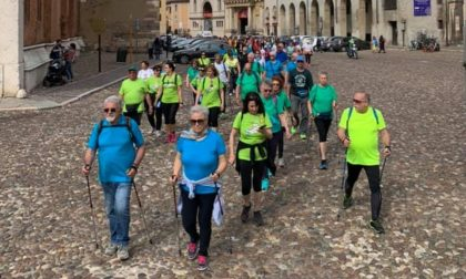 Settimana europea della mobilità sostenibile, prosegue la collaborazione di ATS con il Comune di Mantova