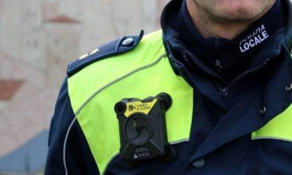 Rinforzi per le Polizie Locali: arrivano Body Cam, fototrappole e vetture ecologiche
