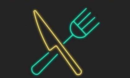 Mantovani chiamati a raccolta per supportare i ristoratori: anche questa volta ce la faremo