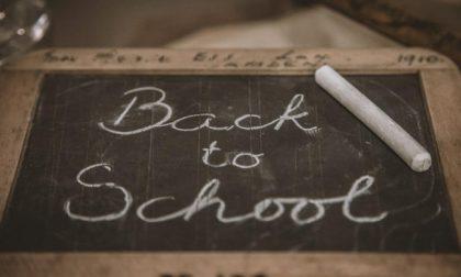 La sfida della scuola è di tutti