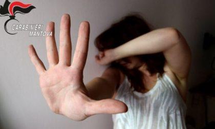 Da quattro anni maltrattamenti di ogni tipo verso la sorella disabile: arrestata