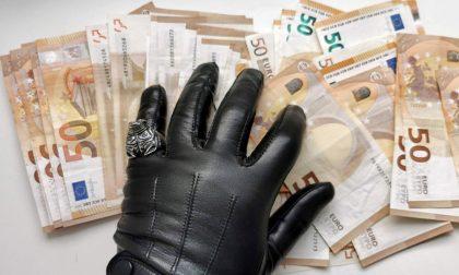 Criminalità organizzata a Mantova: emesse interdittive antimafia per 4 società