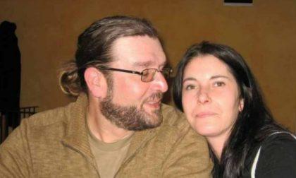 Confermato il fermo in carcere per Elena Scaini: si attendono i risultati dell'autopsia