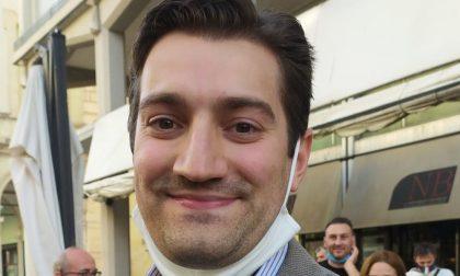 Elezioni Viadana 2020, Cavatorta è il nuovo sindaco