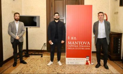 """Presentato il progetto """"Mantova città sostenibile"""" per la qualificazione di un turismo green"""
