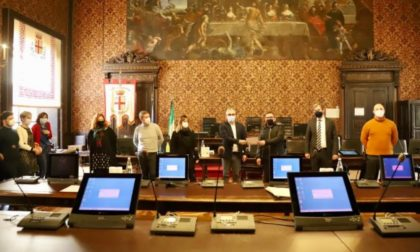 Confermato bando da 150mila euro per le attività penalizzate dalla chiusura