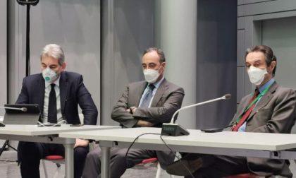 "Ipotesi lockdown totale in Lombardia? Regione smentisce: ""Fake news"""