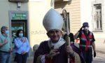 Anche l'Arcivescovo di Milano Mario Delpini è positivo al Covid-19