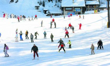 Riaprono gli impianti da sci, il Ministero ha deciso la data