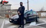 Guida in stato di ebbrezza (al limite del coma etilico): denuncia, maxi multa e patente ritirata per due automobilisti